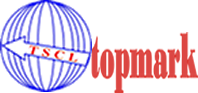 Topmark Services